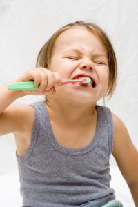 Tooth Loss - Baby Teeth - Children 1st Dental