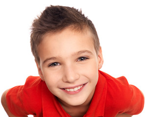 What to know about children's oral health