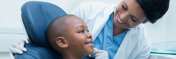 Why So Many Cavities? - Children 1st Dental & Surgery Center
